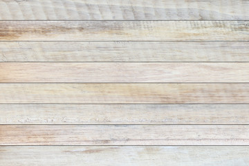 plank wood or wooden wall textures for background