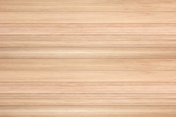 wood texture background,plywood for wall decoration