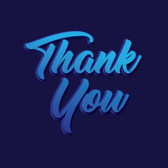 Writing a Thank You Greeting