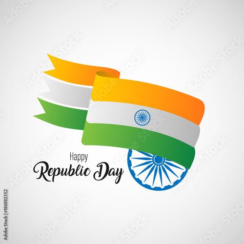 Search Photos Republic Day India