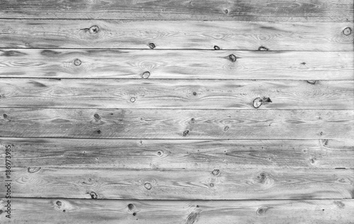 """Helle Steinwand Grau Weiß"""" Stock Photo And Royalty-Free Images On"""