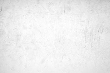 Helle weiße Wand als Hintergrund