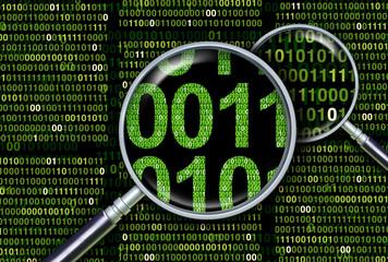 Deep Data Search