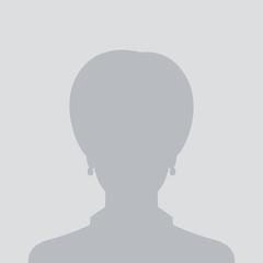 profile placeholder, default female avatar