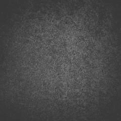 Black granite stone texture and background