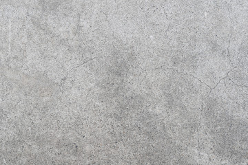Concrete floor texture and background