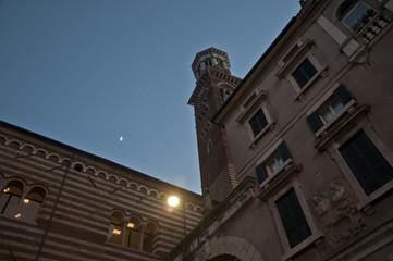 Luna di Verona