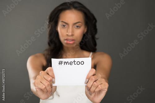 me too campaign - 500×334