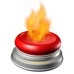 Hot Button