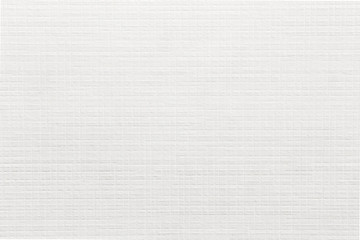 White paper texture or background with space for text