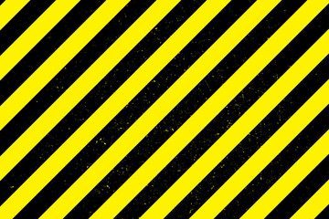 grunge danger background