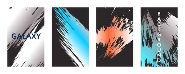 BG-Abstract copy-2 copy