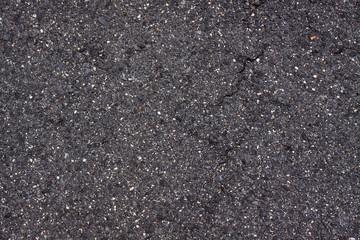 Bitumin asphalt texture