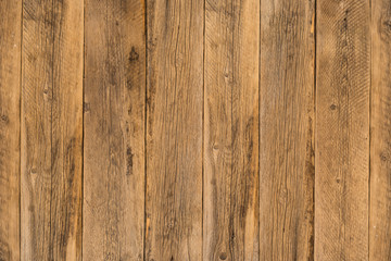 old wood texture background. Abstract background, empty template.