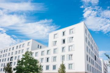 Immobilie - Eigentumswohnung in Deutschland