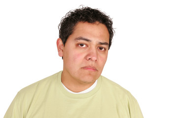 Latino Expressions