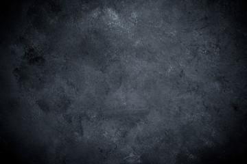 Dark grunge wall concrete background
