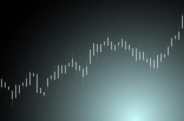 チャート グラフ