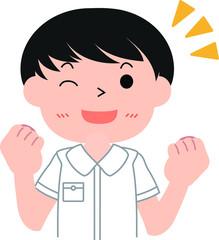 3_Men's honor student Japanese Fine.eps