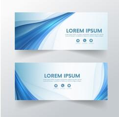 Banners design, template, creative design, Brochure, flyer, Background Vector
