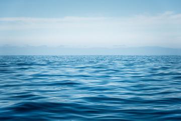 ocean Fotomurales