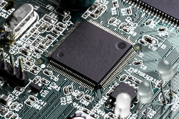 Electronic PCB Printed Circuit Board