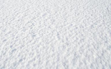雪 テクスチャ 素材