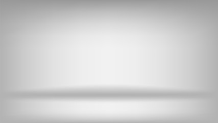 Gray abstract background, use for presentation product background