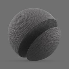 Grey nylon