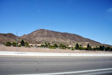 Pictures of Las Vegas