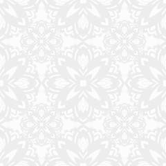 backgrounds for web sites black and white seamless pattern quality illustration for your design