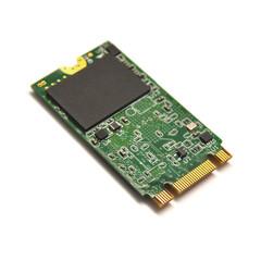 SSD M2 drive