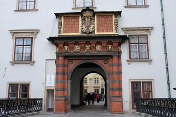 Imagini pentru Schatzkammer Wien