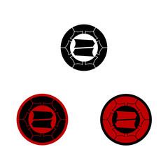 Hattori Samurai Crest