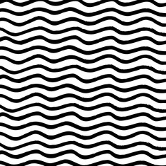 search photos wavy background Navy Blue Chevron Wallpaper brush painted minimalist black and white wavy background