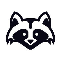 skunk head icon