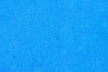 A background with a texture of a blue color