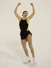 Figure Skating: 2018 Canadian Tire National Skating Championships