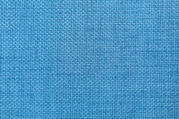 indigo blue, fabric texture background