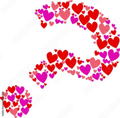 Heart's question mark.eps