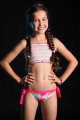 Nn bikini young