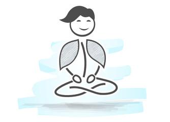zen méditation