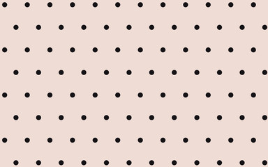 Search photos polka dot background classic cute black dot with pink background voltagebd Gallery