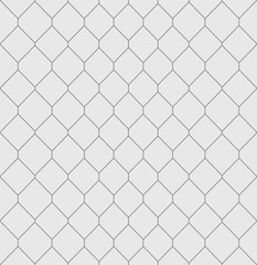 leather snake, graphic seamless texture