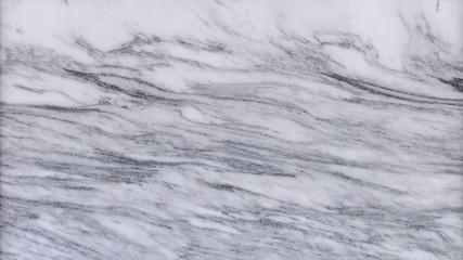 Gray stone counter texture