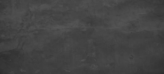 Breite dreckige graue Oberfläche