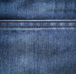 blue denim jeans texture background