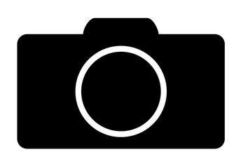 Fotokamera | Fotoapparat | Icon