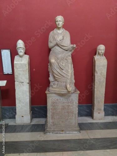 statue, sculpture, religion, architecture, ancient, stone, church