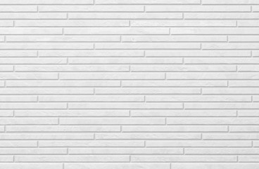 Stone brick wall seamless background and pattern